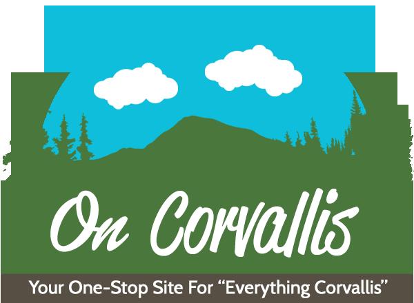 Community Hubsite By ONDigitalCities.com