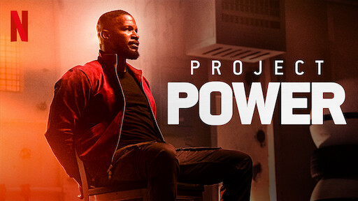 ProjectPower