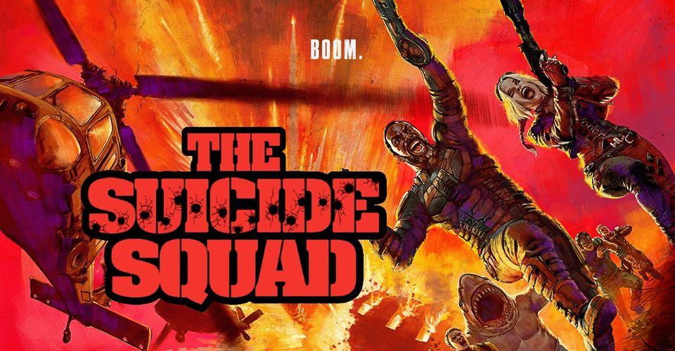 FeatSuicide-Squad