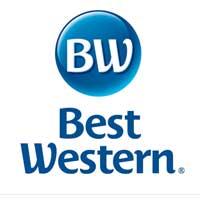 Best Western - Corvallis, OR