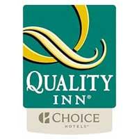 Quality Inn - Corvallis, OR