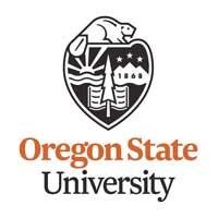 Oregon State University - Corvallis, OR