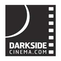 Darkside Cinema - Corvallis, OR